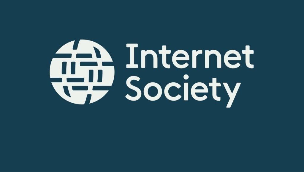 Internet Society IGF Youth Ambassador Program