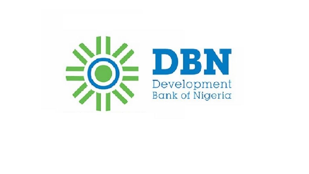 DBN Entrepreneurship Training Programme