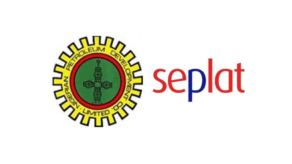 NPDC/SEPLAT Scholarship