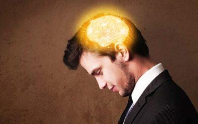 18 signes distinctifs de personnes ayant une forte intelligence émotionnelle