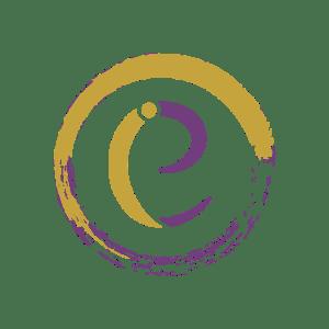 512x512 Logo Intemotionnelle Sans Nom