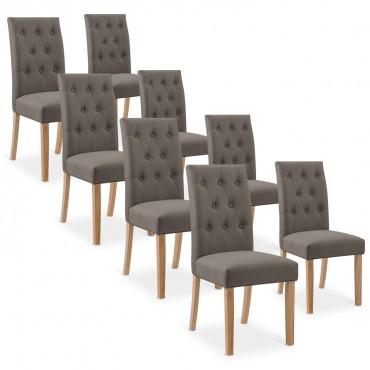 chaise design pas cher pour salle a