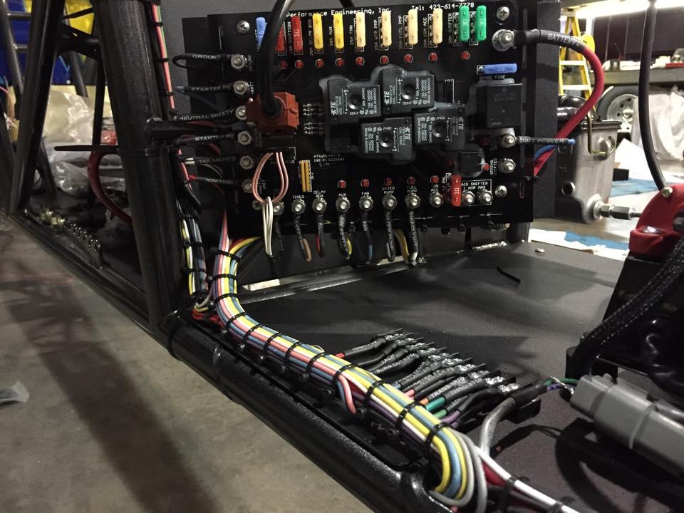 Automotive Wiring Supplies 2015 Best Auto Reviews