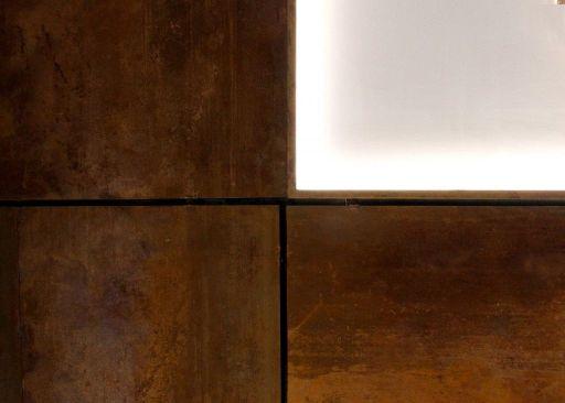 Diseño de interiores en Albacete