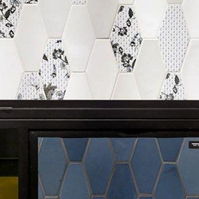 Diseño a medida en Albacete
