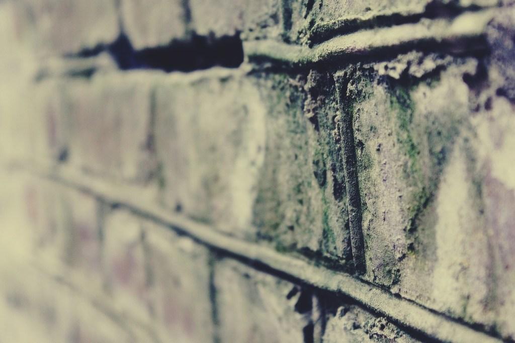 wall-907393_1280