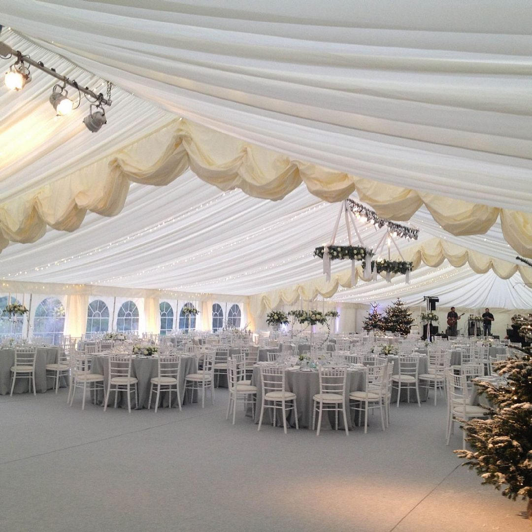 wedding chair cover hire northamptonshire rustic dining chairs uk gallery  intents marquee