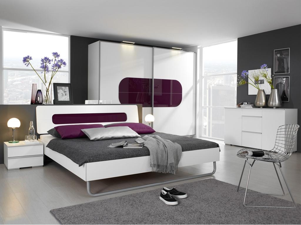 Schlafzimmermbel  Inter Handels GmbH