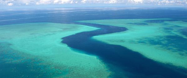 Mayotte terre de metissage