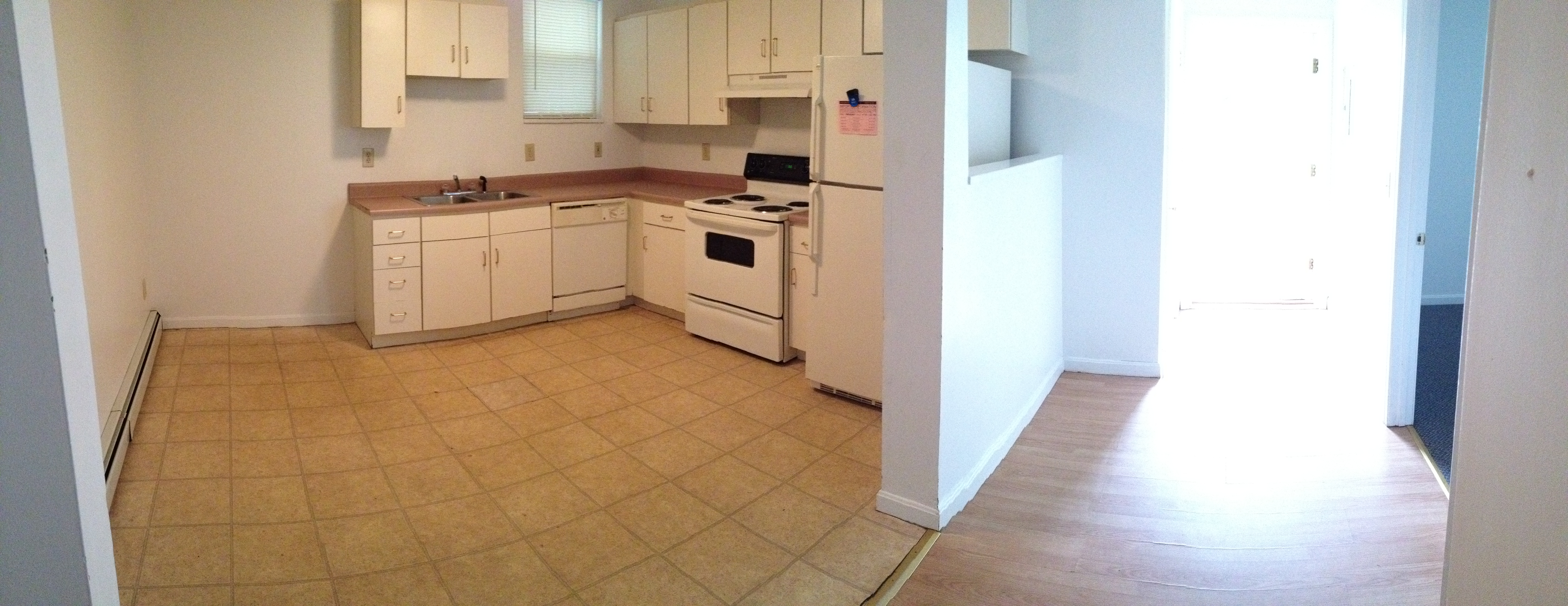 Apartments For Rent In Wells Maine