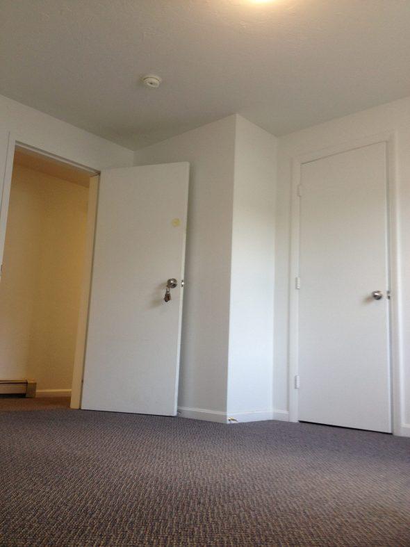 16_Bedroom