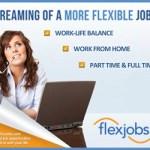 FlexJobsDream300x250