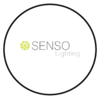 Inter-Lite Sales  Senso Lighting