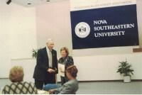 mediacion NSU enero 1998