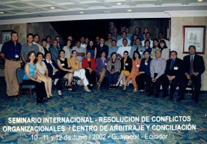 Guayaquil 2002