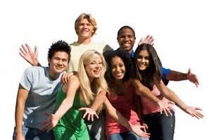human group