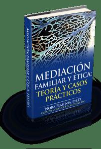 mediacion etica