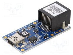 4D-RS485-PROG.display accessories: adapter