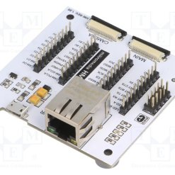 MIKROE-2300.Display accessories: extension module