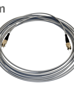 236101 FC/PC Patch cord 5m_236101 FC/PC Patch cord 5m_TELEVES