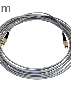 236104 FC/PC Patch cord 30m_236104 FC/PC Patch cord 30m_TELEVES