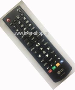 LG AKB74475490 SMART Original Remote Control