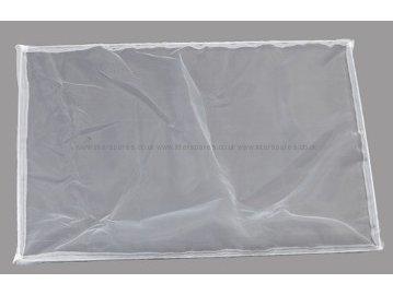 Electrolux Tumble Dryer Lint Filter 487169515