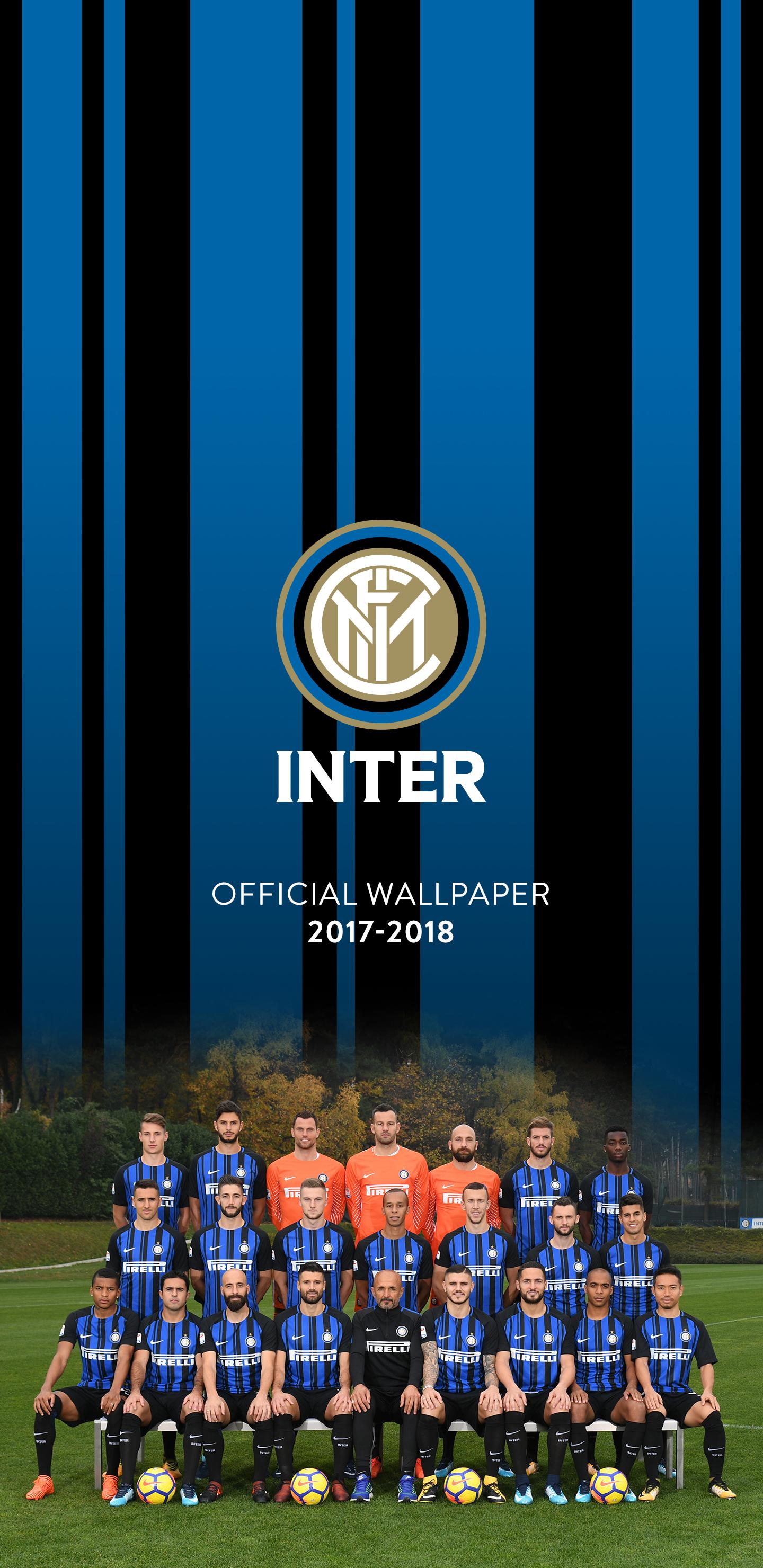 Iphone Disabled Wallpaper F C Internazionale Milano Sito Ufficiale Pagina Speciale
