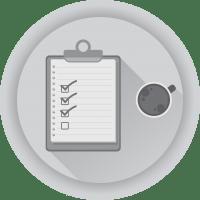 process-step-4-feedback