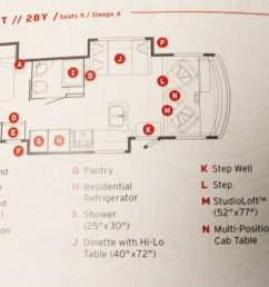 new intent 28y floorplan [ 1580 x 1166 Pixel ]