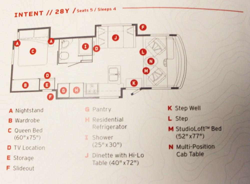 medium resolution of new intent 28y floorplan