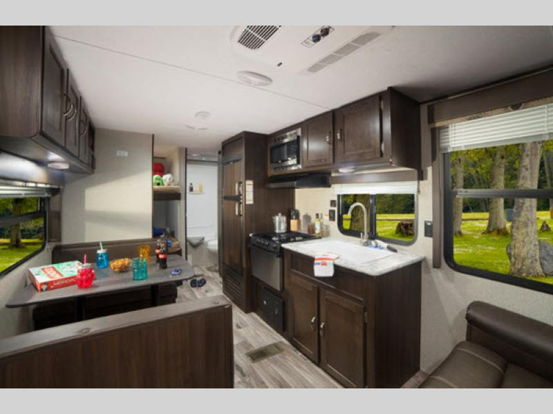 Keystone RV Springdale Bunkhouse for sale