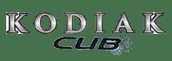 Dutchmen Kodiak Cub Travel Trailer: New Addition To
