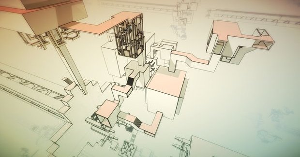 Artificial Intelligence In The Architecture Of Games