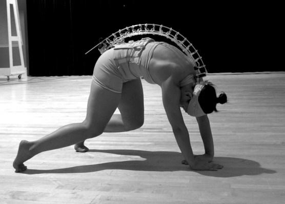 dezeen_instrumented_bodies_musical_digital_prostheses_mcgill_ss_6_Spine