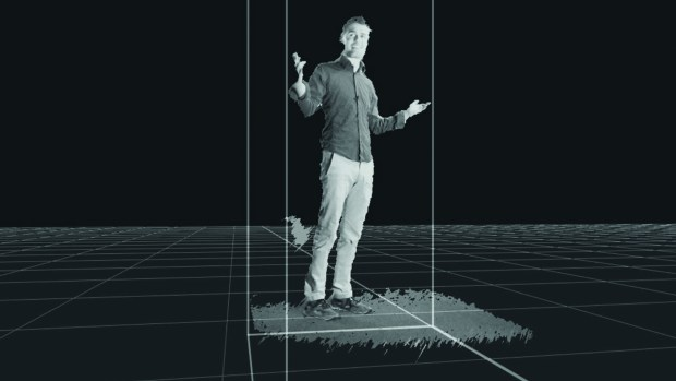 16_palimpsest_kinect_interview