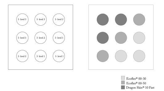 Figure16_Grid matrix series one further development _ material distribution