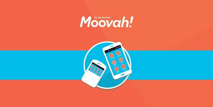 Moovah! – Making It Possible To Access And Research The Emerging Market