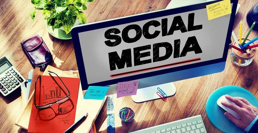 Understanding The Risks Attached To Social Media Marketing
