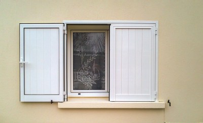 Inter'aix - Menuiserie & serrurerie aluminum sur-mesure -  Savoie -16