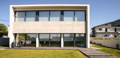 Inter'aix - Menuiserie & serrurerie aluminum sur-mesure -  Savoie -60