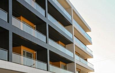 Inter'aix - Menuiserie & serrurerie aluminum sur-mesure -  Savoie -64