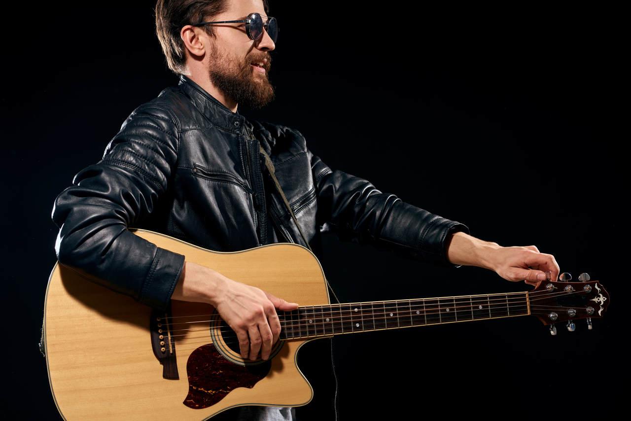 curso de violão heitor castro é bom método tríade completo