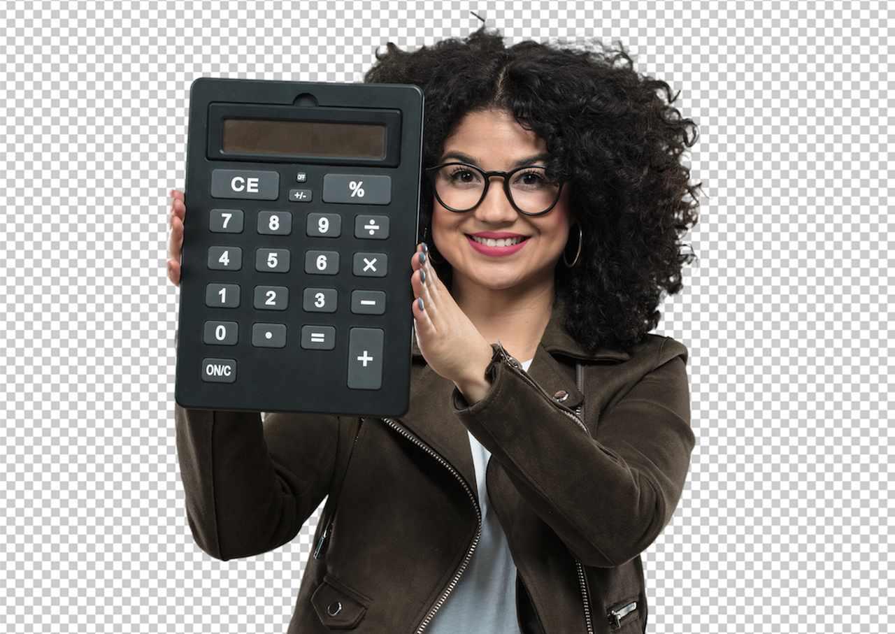contador extraordinario curso viver de contabilidade