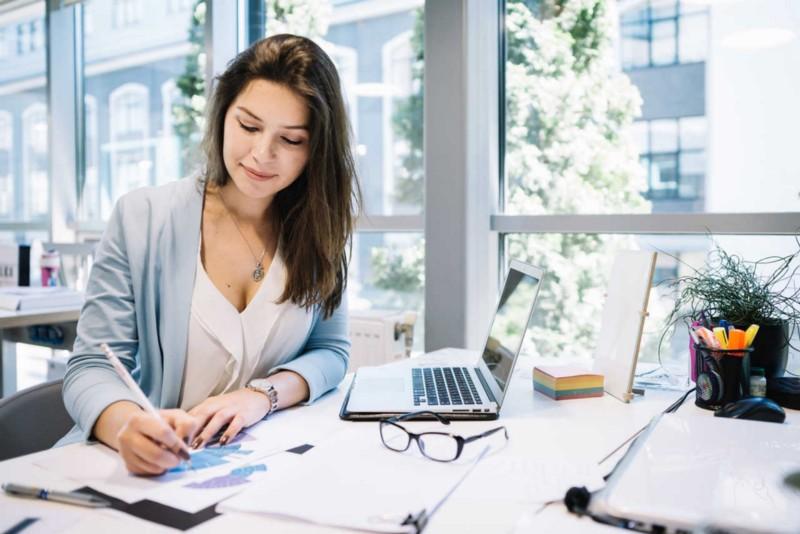 curso viver de contabilidade é bom?