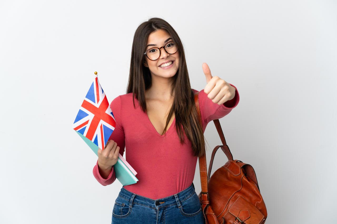 curso inglês definitivo - be smart é bom vale a pena