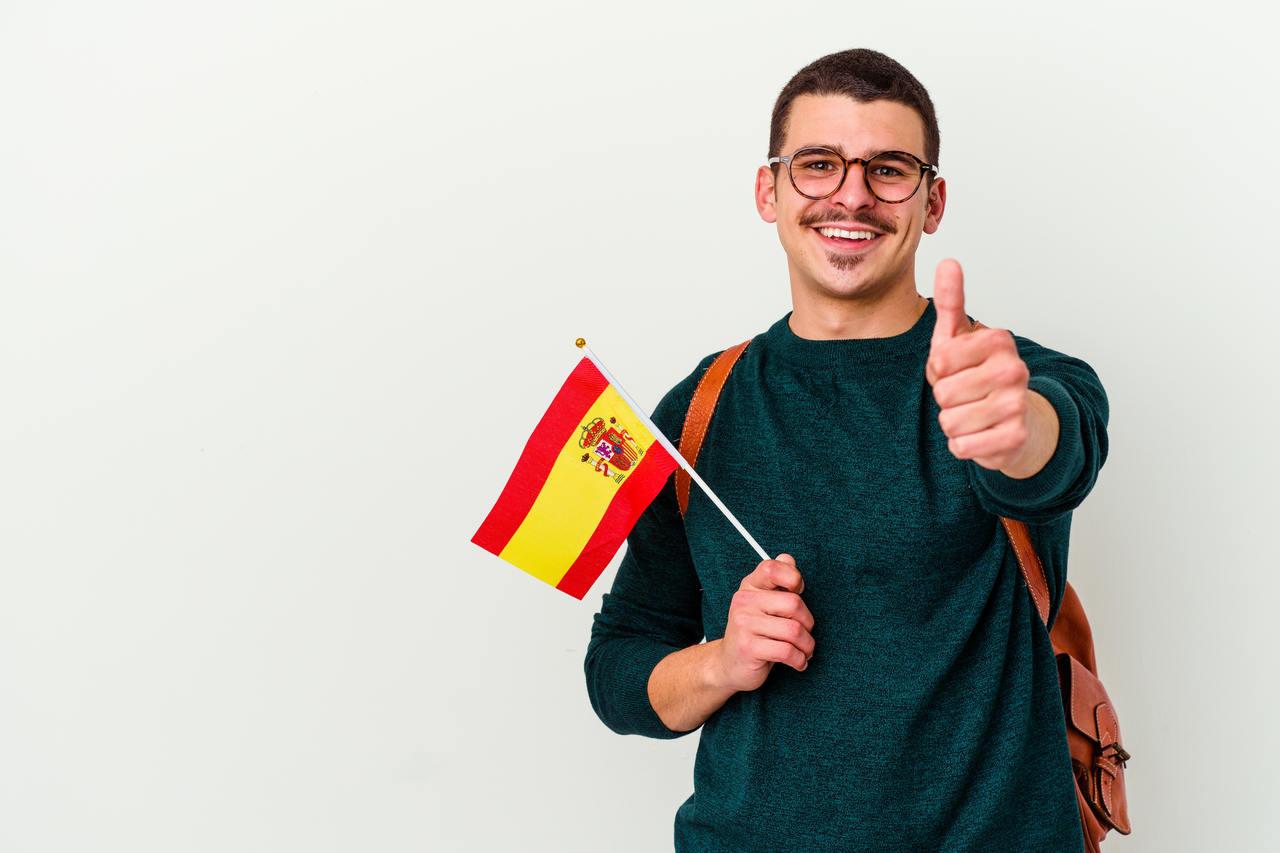 curso instituto aprender espanhol online é bom vale a pena
