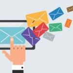 5 razones por las que los administradores aman trabajar con MailStore
