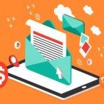 5-razones-por-las-que-administradores-archivan-con-mailstore