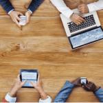 escritorios-virtuales-y-el-futuro-de-las-empresas